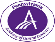 Pennsylvania Academy of General Dentistry