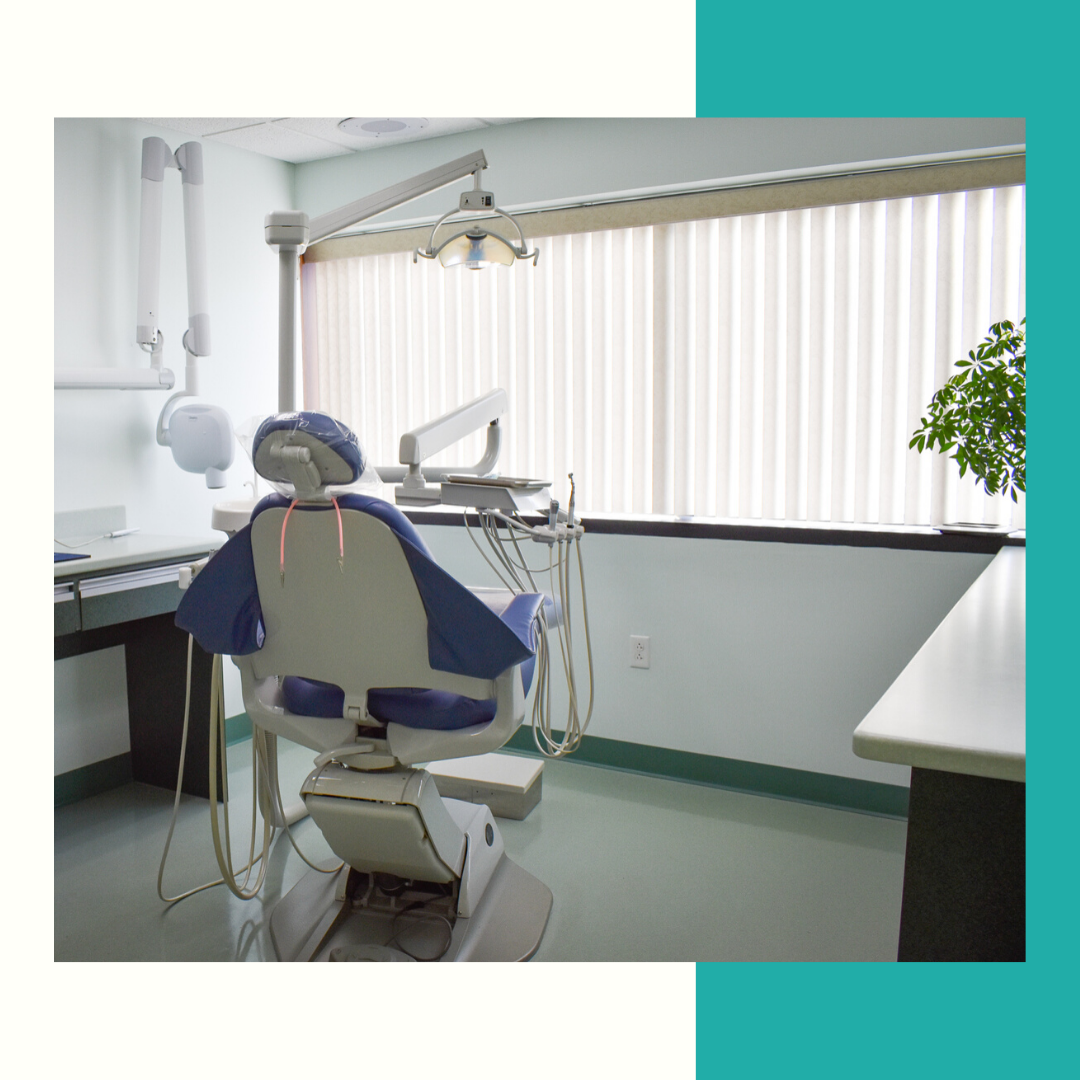 capitol dental care harrisburg