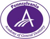 Pennsylvania Academy of General Dentistry