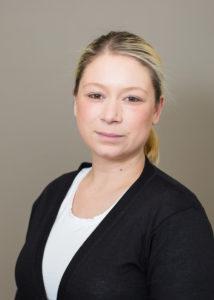 Jennifer Tripus