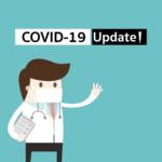 covid-19 update harrisburg dentist